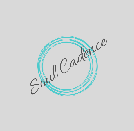 Candice Jeneé of Soul Cadence Coaching
